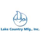 produtos-lake-country